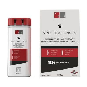 DS Laboratories - Spectral DNC S - 60 ml