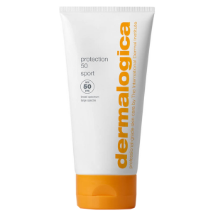 Dermalogica - Protection50 Sport - 156 ml