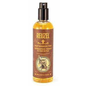 Reuzel - Grooming Tonic Spray - 350 ml