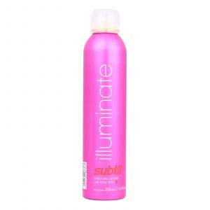 Subtil - Design - Finish - Illimunate Shine Spray - 200 ml