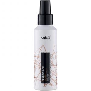 Subtil - Design Lab - Glossing Mist - 100ml