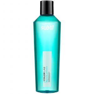 Subtil Color Lab Beauté Chrono Gentle Shampoo