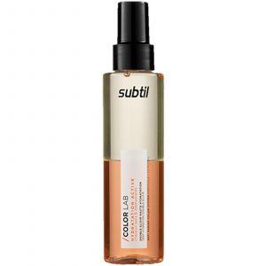 Subtil - Color Lab - Deep Hydration - Double Elixir - 150 ml