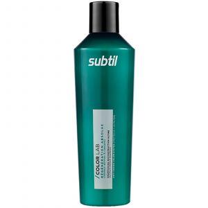 Subtil Color Lab Ultimate Repair Shampoo