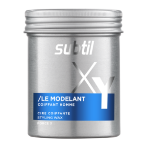 Subtil - Men - Styling Wax - 100 ml