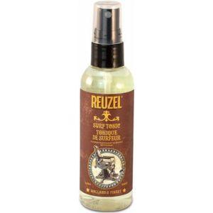 Reuzel - Surf Tonic Spray - 100 ml