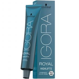 Igora Royal Highlifts 60 ml