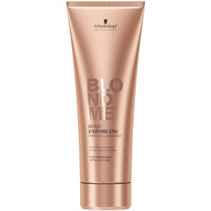 Schwarzkopf - Blond Me - Bond Enforcing Paint-On Lightener - 250 ml