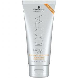 Schwarzkopf - Igora - Skin Protection Cream - 100 ml