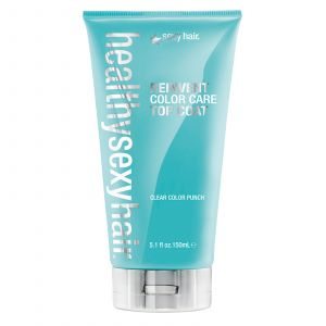 SexyHair - Healthy - Reinvent Color Care Top Coat