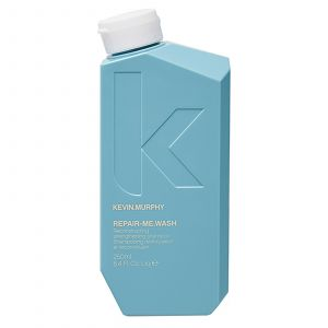 Kevin Murphy - Washes - Repair-Me.Wash - 250 ml