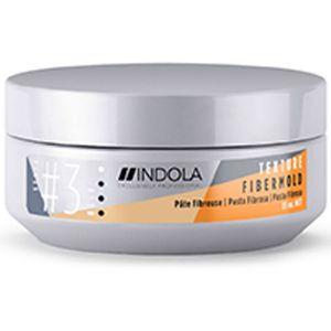 Indola - Innova - Texture Fibermold - 85 ml