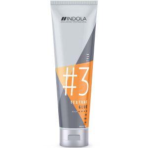 Indola - Innova - Texture Glue - 150 ml (NEW)