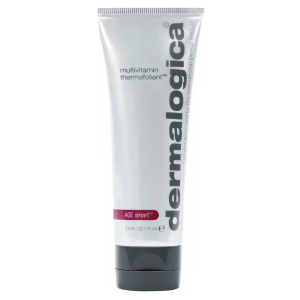 Dermalogica - AGE Smart - Multivitamin Thermafoliant - 75 ml