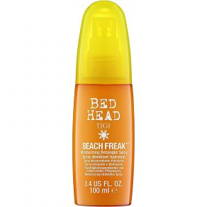 TIGI - Bed Head - Beach Freak Hydrating Detangler Spray - 100 ml
