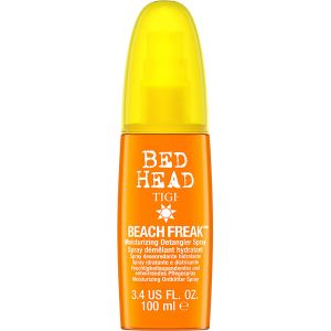 TIGI - Bed Head - Beach Freak Hydrating Detangler Spray - 100 ml