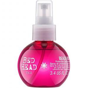 TIGI - Bed Head - Beach Bound Protection Spray - 100 ml