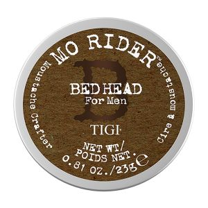 Tigi - Bed Head - For Men - Mo Rider Moustache Crafter - 23 gr