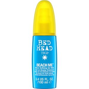 Tigi - Bed Head - Beach Me Gel Mist -100 ml
