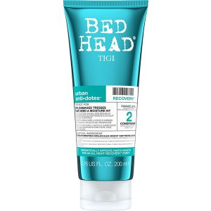 TIGI Bed Head Recovery 2 Conditioner
