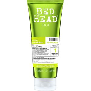 TIGI Bed Head Re-Energize 1 Conditioner
