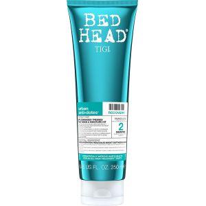 TIGI Bed Head Recovery 2 Shampoo