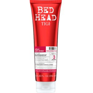 TIGI Bed Head Resurrection 3 Shampoo