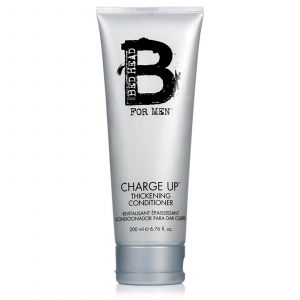 Tigi - Bed Head - For Men - Charge Up - Thickening Conditioner