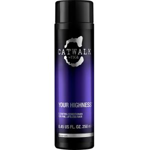 Tigi - Catwalk - Your Highness - Nourishing Conditioner