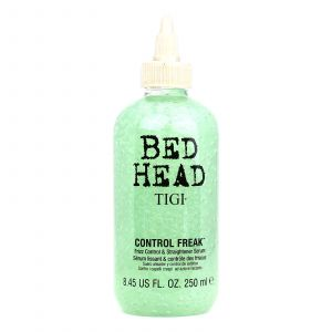 Tigi - Bed Head - Control Freak Serum - 250 ml