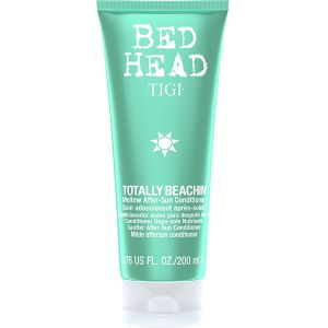Tigi - Bed Head - Totally Beachin' - After Sun Conditioner - 200 ml