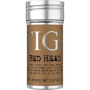 Tigi - Bed Head - Styling Wax - 75 gr