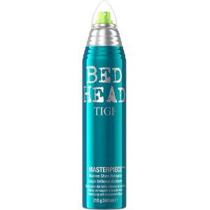 Tigi - Bed Head - Masterpiece Hairspray - 300 ml