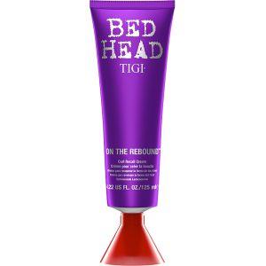 Tigi - Bed Head - Foxy Curls - On The Rebound - 125 ml