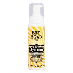 Tigi - Bed Head - Candy Fixations - Totally Baked - 240 ml - SALE