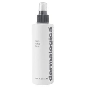 Dermalogica - Multi Active Toner - 250 ml