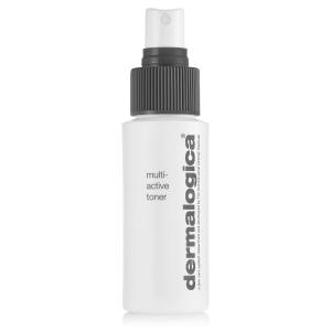 Dermalogica - Multi Active Toner - 50 ml