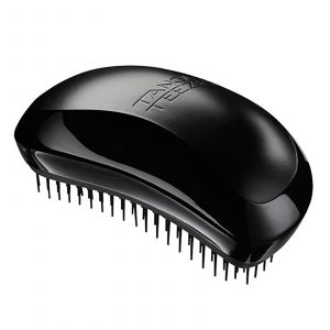 Tangle Teezer - Salon Elite - Midnight Black
