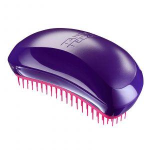 Tangle Teezer - Salon Elite - Purple Crush