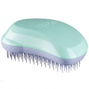 Tangle Teezer - Fine & Fragile - Mint Lilac