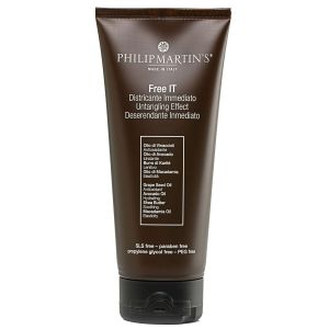 Philip Martin's - Free Shave 3-in-1 - 200 ml