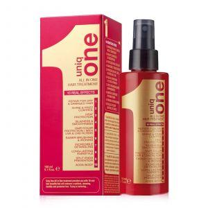 Uniq One - All in One Hair Treatment - 150 ml