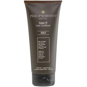 Philip Martin's - Color It Gold - 200 ml