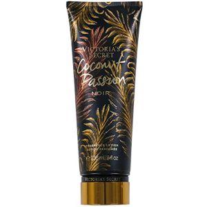 Victoria Secret - Body Lotion - Coconut Passion - Noir - 236 ml