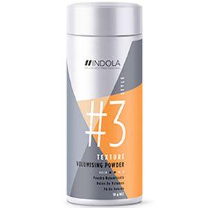 Indola - Innova - Texture Volumising Powder - 10 gr