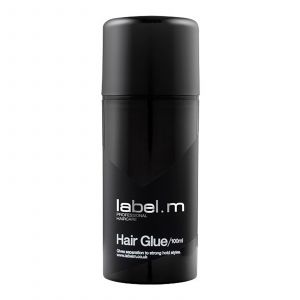 label.m - Complete - Hair Glue - 100 ml