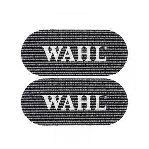 Wahl - Hairgrips - 2 Stuks