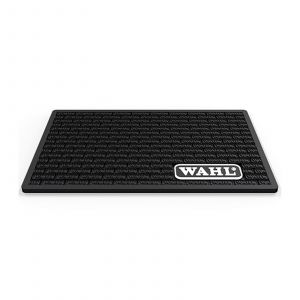 Wahl - Tool Mat - 30 x 45 cm