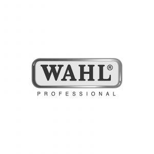 Wahl - Snijkop voor Super Taper (+ Cordless), Pro Basic, Senior