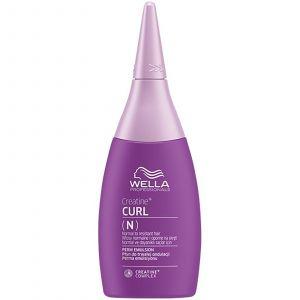 Wella - Creatine+ - Curl (N) - 75 ml